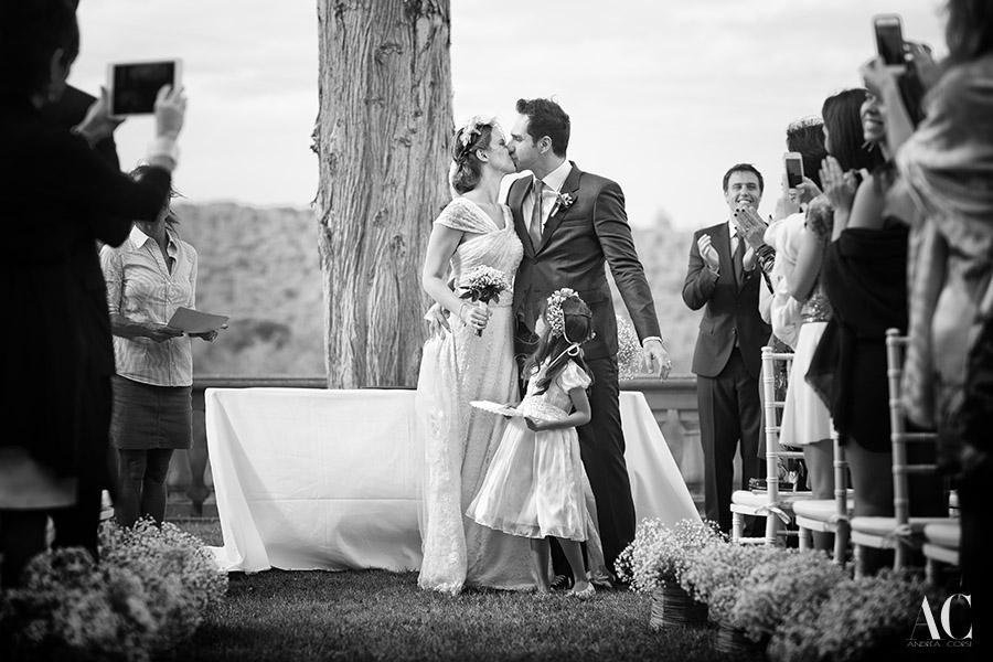 048-Brazilian marriage in Tuscany-
