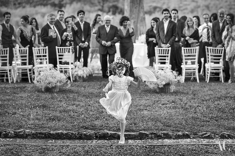 049-Brazilian marriage in Tuscany-
