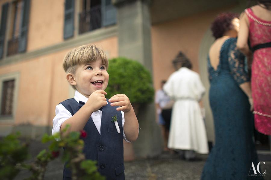 050-Brazilian marriage in Tuscany-