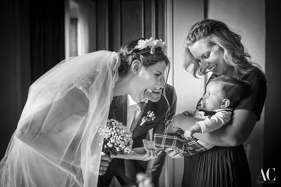 052-Brazilian marriage in Tuscany-