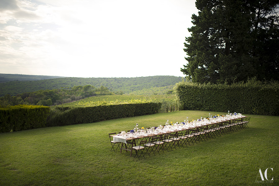 053-Brazilian marriage in Tuscany-