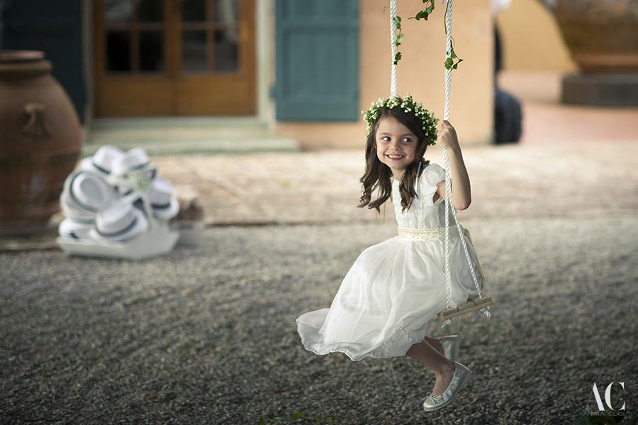 054-Brazilian marriage in Tuscany-