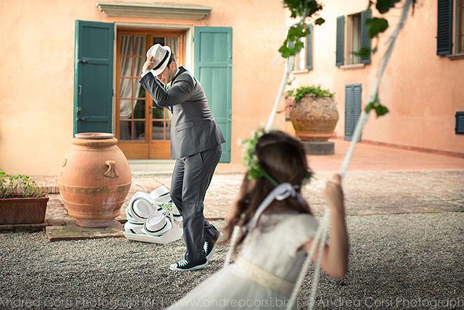 054-Get Married in Tuscany-