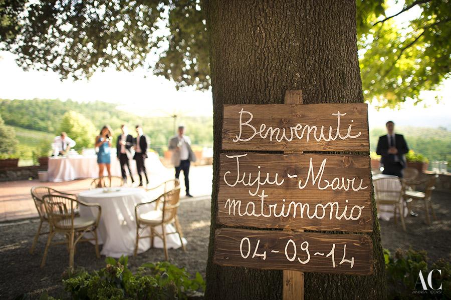055-Brazilian marriage in Tuscany-