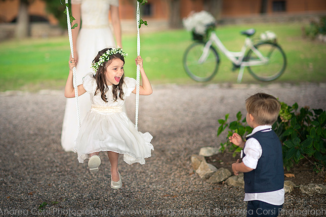 055-Get Married in Tuscany-