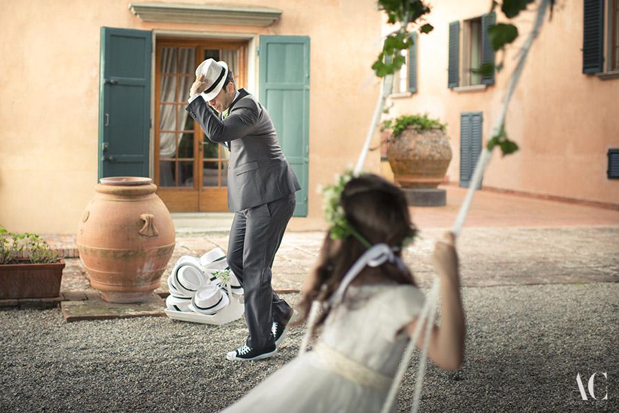 056-Brazilian marriage in Tuscany-