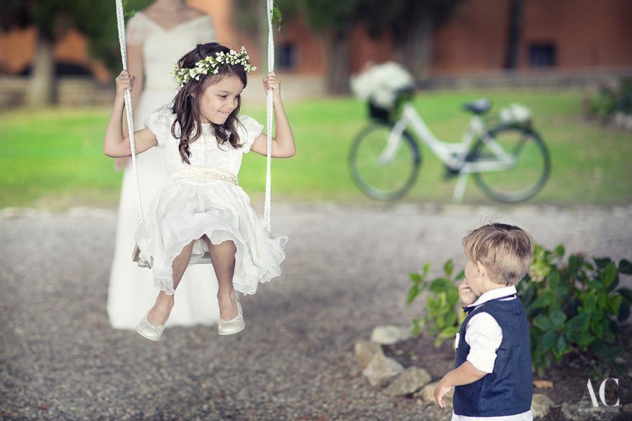 057-Brazilian marriage in Tuscany-