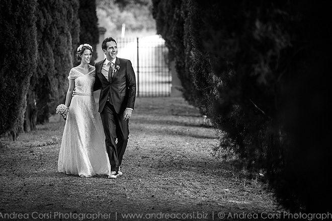 057-Get Married in Tuscany-