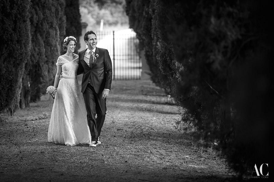 058-Brazilian marriage in Tuscany-