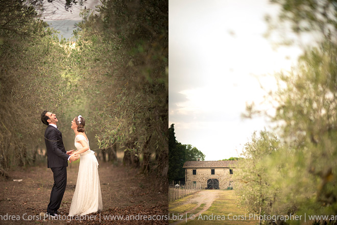 058-Get Married in Tuscany-