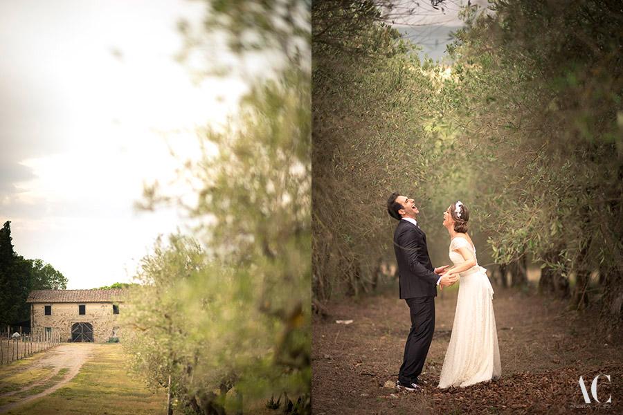 059-Brazilian marriage in Tuscany-