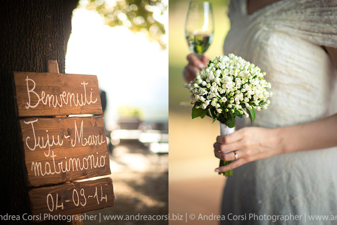 059-Get Married in Tuscany-