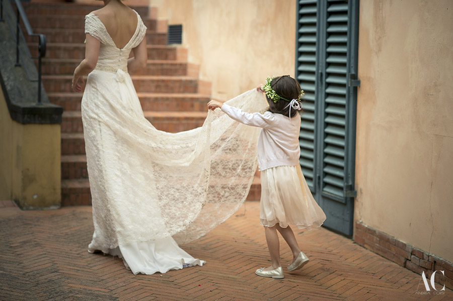 060-Brazilian marriage in Tuscany-