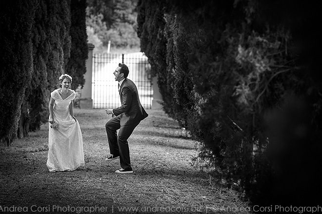 060-Get Married in Tuscany-