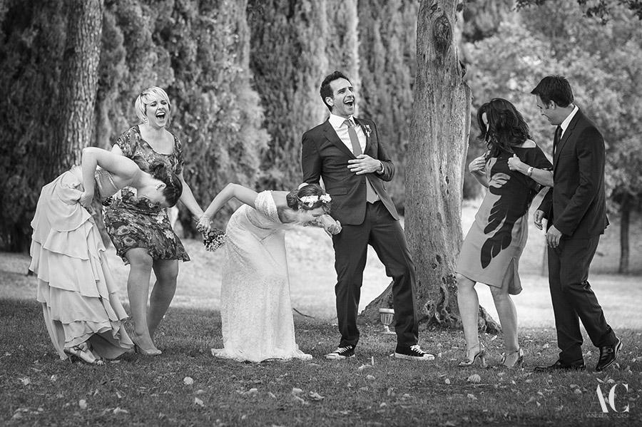 061-Brazilian marriage in Tuscany-