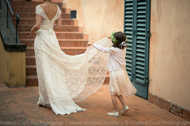 061-Get Married in Tuscany-