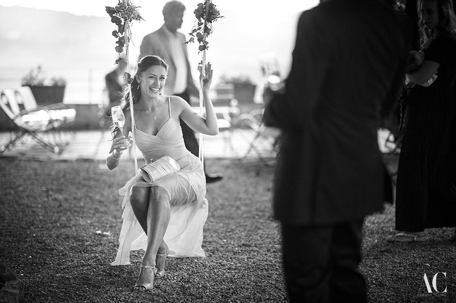 062-Brazilian marriage in Tuscany-