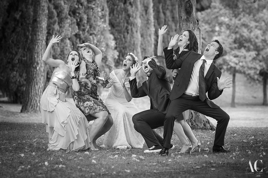 063-Brazilian marriage in Tuscany-