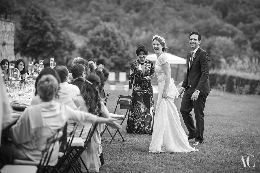 065-Brazilian marriage in Tuscany-