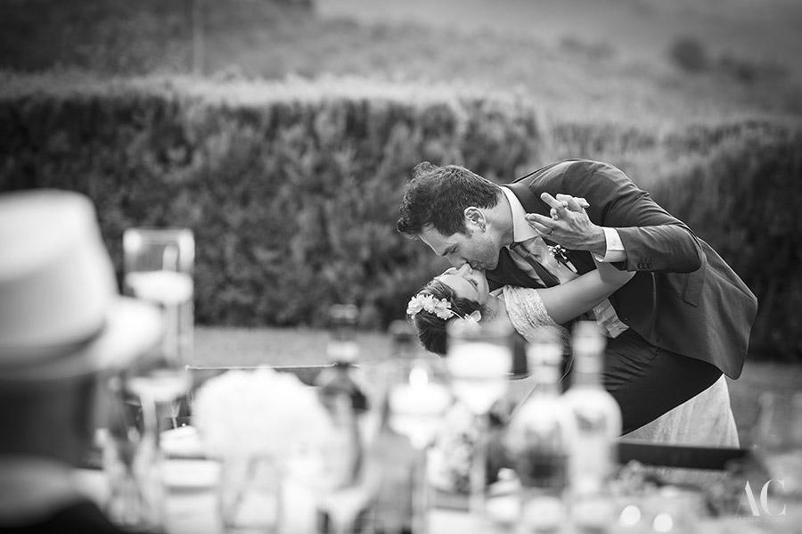 066-Brazilian marriage in Tuscany-