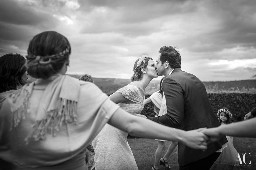 068-Brazilian marriage in Tuscany-