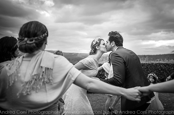 068-Get Married in Tuscany-