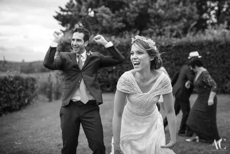 069-Brazilian marriage in Tuscany-