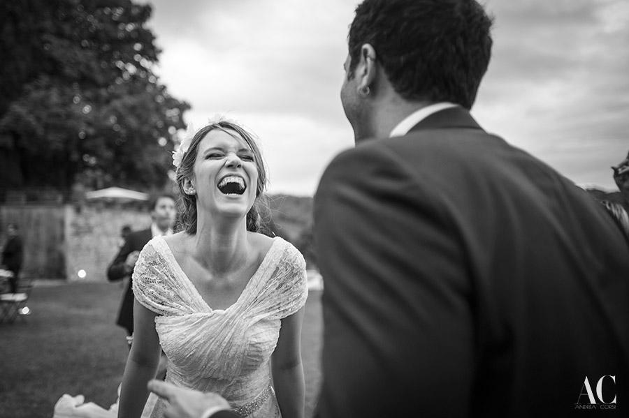 071-Brazilian marriage in Tuscany-