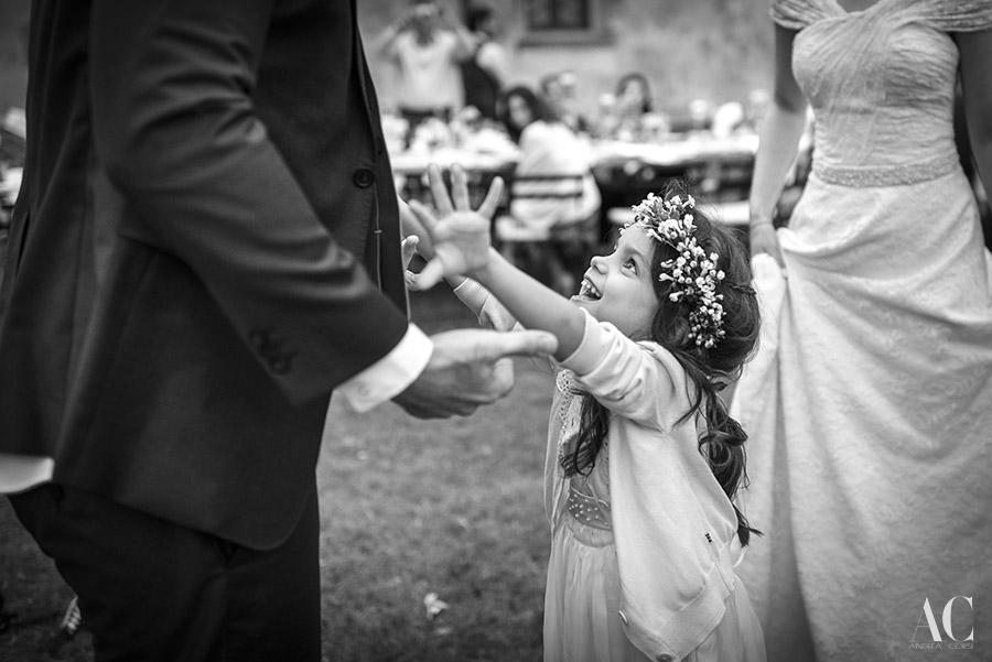 072-Brazilian marriage in Tuscany-