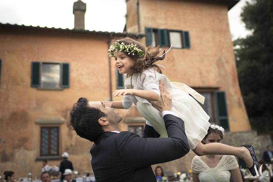 073-Brazilian marriage in Tuscany-