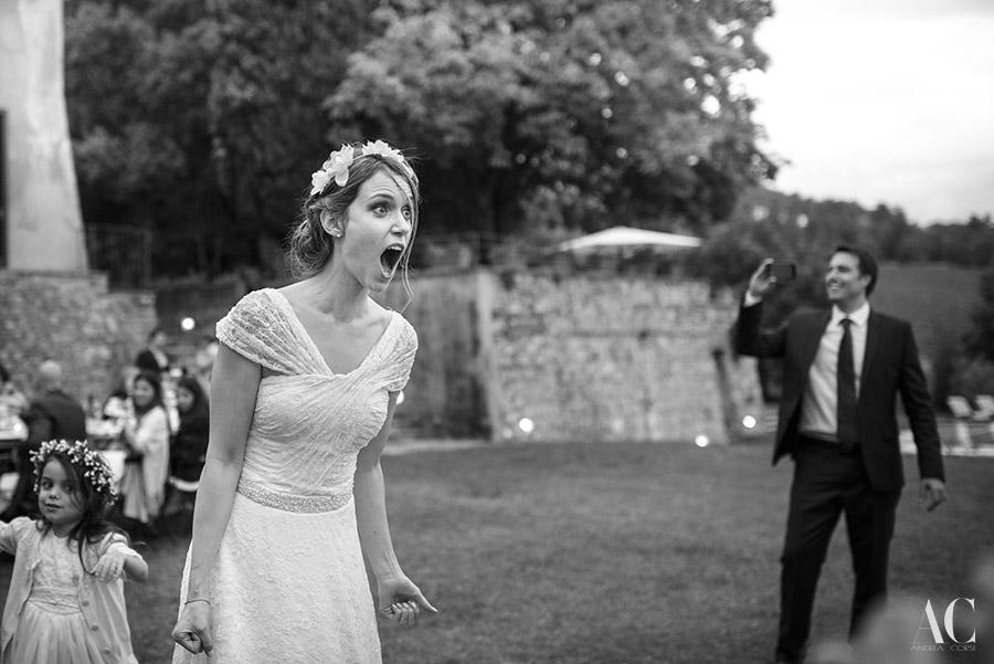 074-Brazilian marriage in Tuscany-