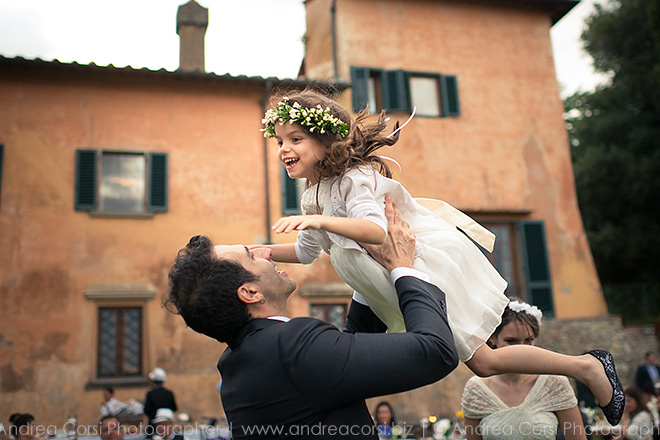 075-Get Married in Tuscany-