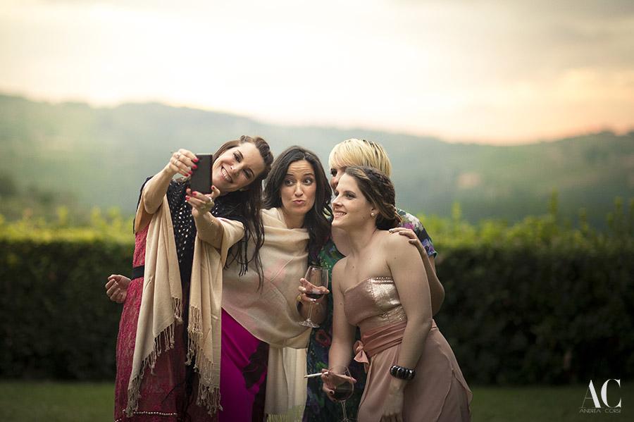 076-Brazilian marriage in Tuscany-
