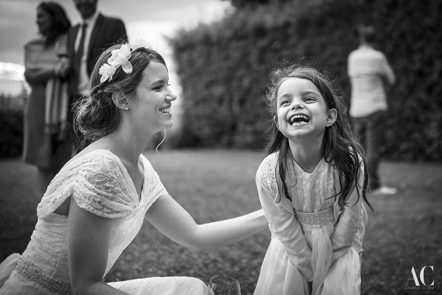 077-Brazilian marriage in Tuscany-