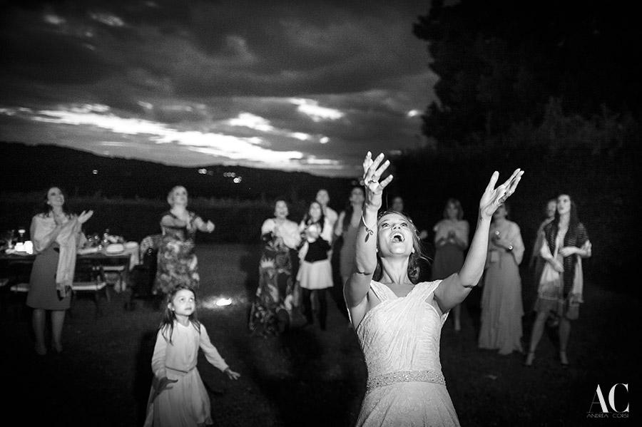 078-Brazilian marriage in Tuscany-