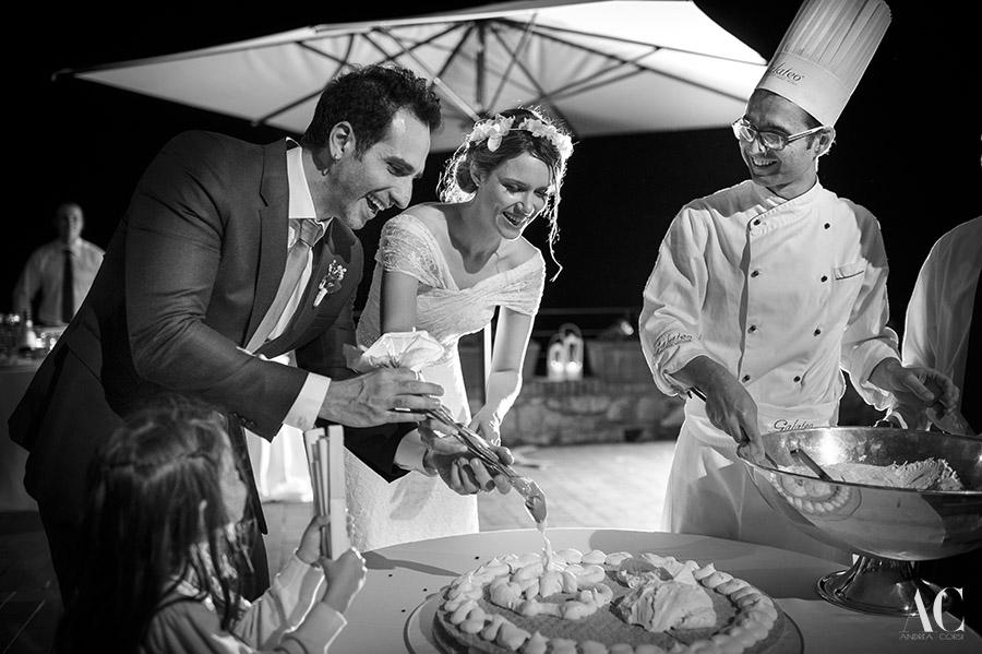 079-Brazilian marriage in Tuscany-