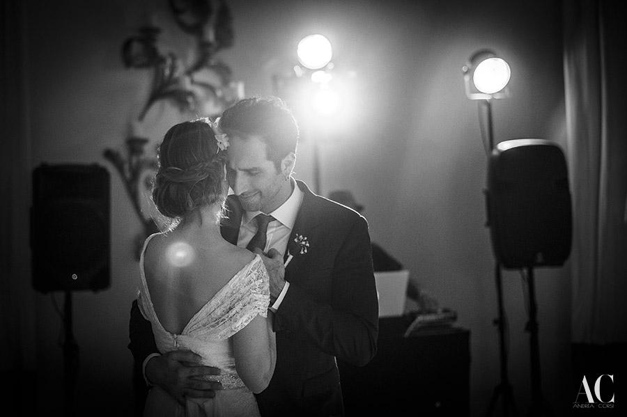 083-Brazilian marriage in Tuscany-