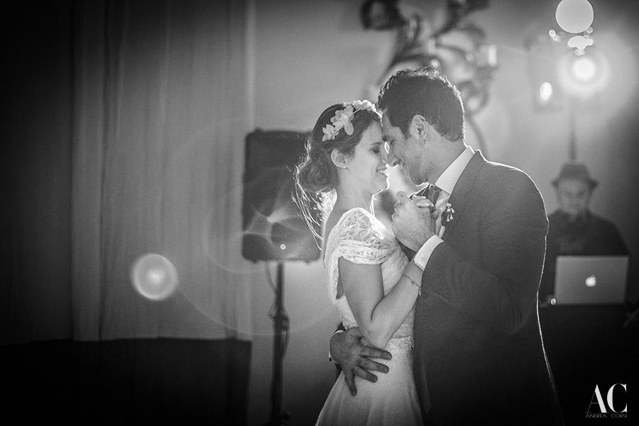 084-Brazilian marriage in Tuscany-
