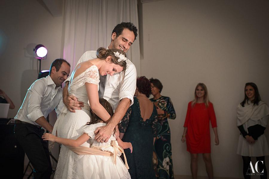 086-Brazilian marriage in Tuscany-