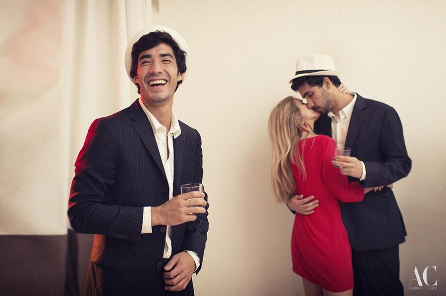 087-Brazilian marriage in Tuscany-