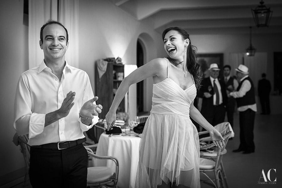 089-Brazilian marriage in Tuscany-