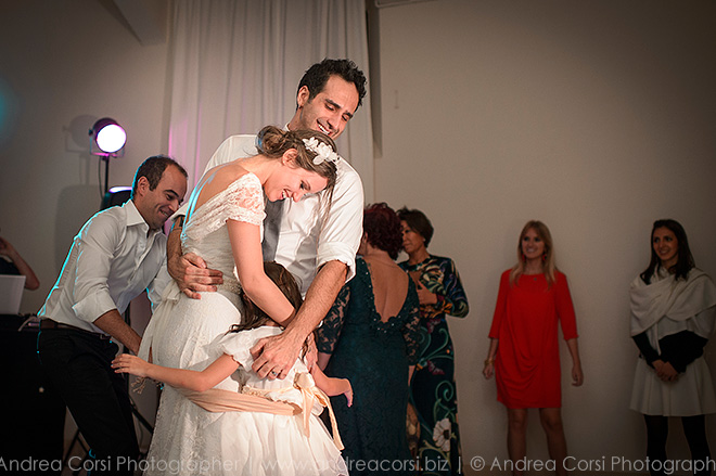 089-Get Married in Tuscany-