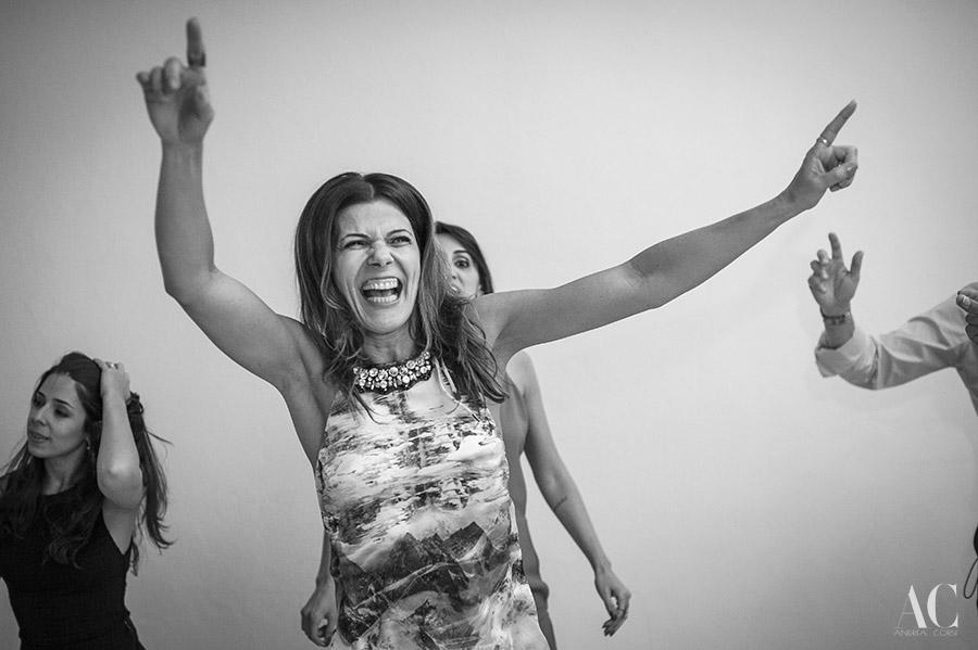 090-Brazilian marriage in Tuscany-