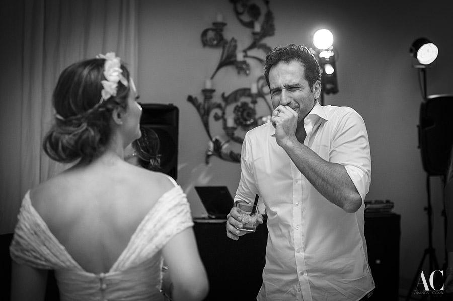091-Brazilian marriage in Tuscany-