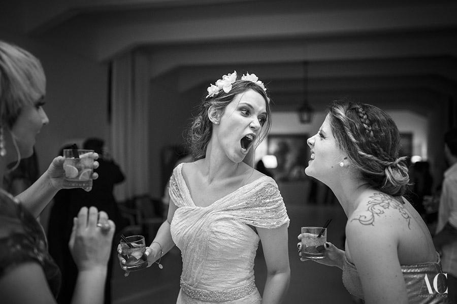 092-Brazilian marriage in Tuscany-
