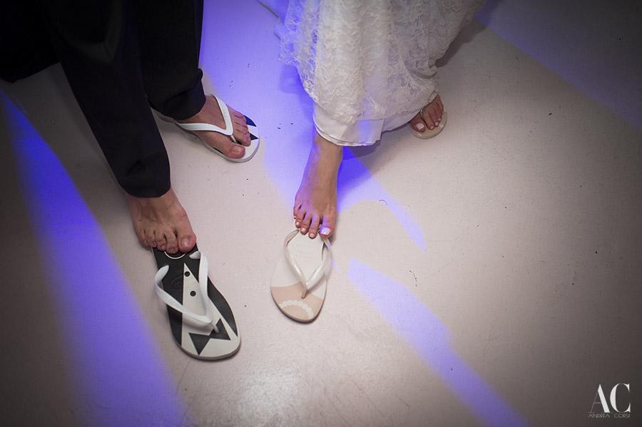093-Brazilian marriage in Tuscany-
