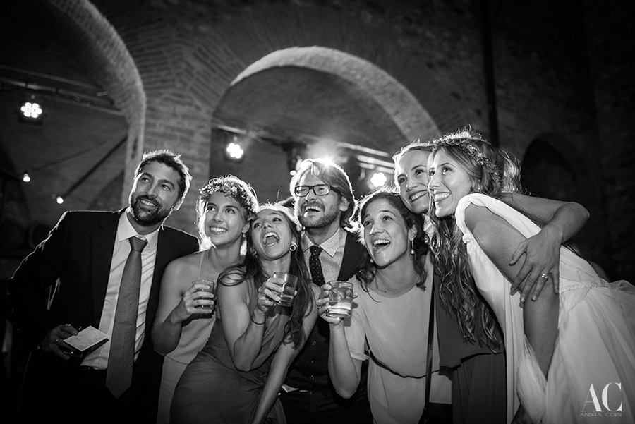 102-Get Married in Tuscany-