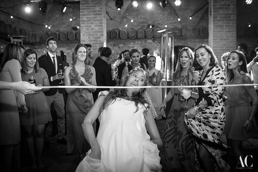 103-Get Married in Tuscany-
