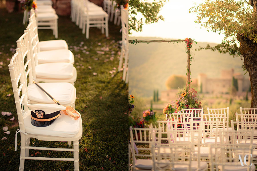 018-Alyssa and Stephen-Get Married in Tuscany