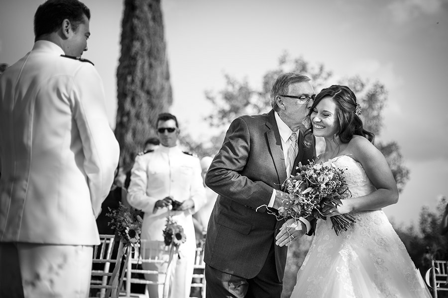 027-Alyssa and Stephen-Get Married in Tuscany